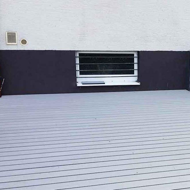 muero-terrassenbau-privat-wpc-1
